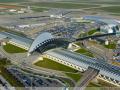法国里昂火车站结构说明