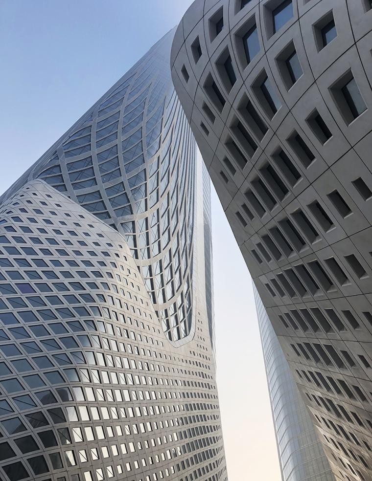 南京国际青年文化中心-6