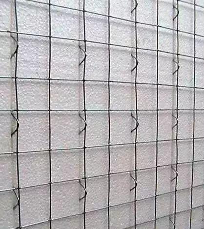 详解外墙保温的施工方法,很详细!_11