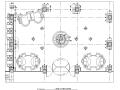 [江苏]古南都五星级酒店改造设计施工图(附效果图)
