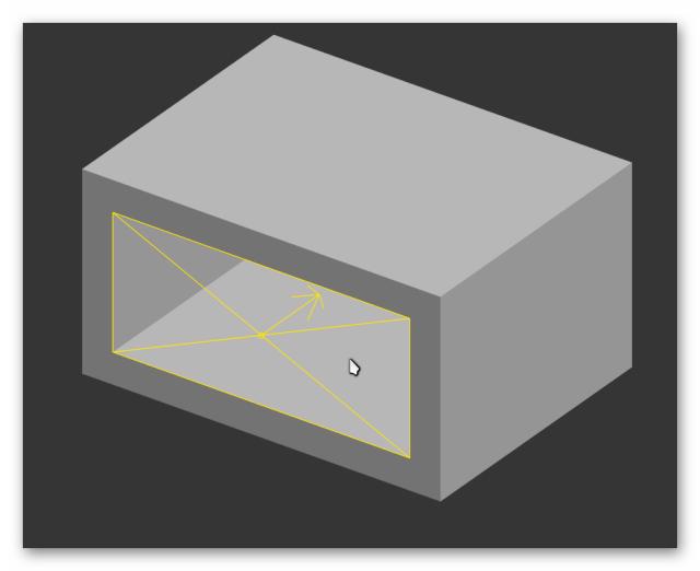 如何避开渲染中出现的照明技术问题?_3