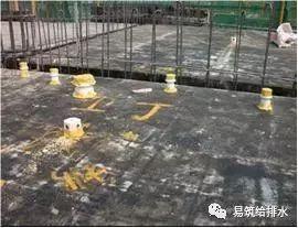给排水管道安装工程标准化做法图解!_6