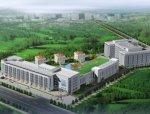 汇龙森国际科技产业园改造项目[施工设计方案]