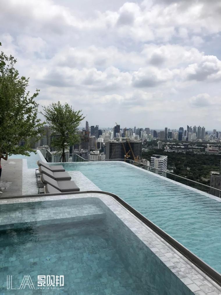 泰国24个经典住宅设计,你喜欢哪一个?_65