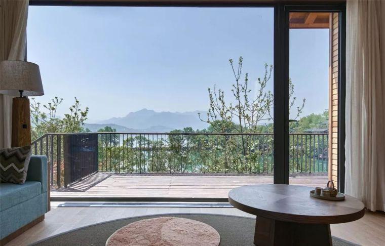 案例分享|富春江畔最美乡村酒店_17