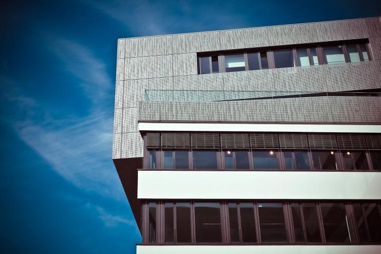 建筑安装工程量计算规则
