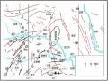 岩土工程地质勘察报告Word版(共14页)