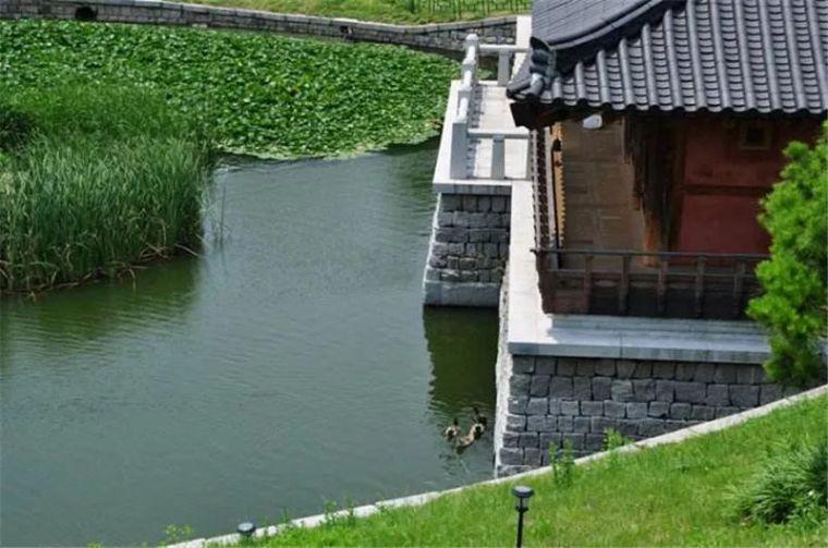 韩国园林·比自然更自然_14