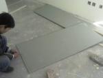 七哥聊装修[木工篇]测量和切割用于天花板的石膏板
