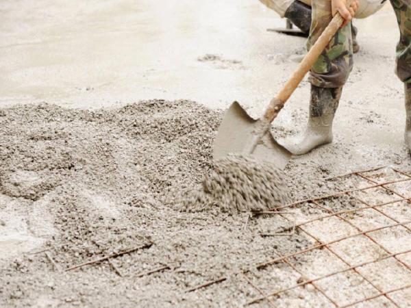 混凝土质量到底掌握在谁手里?