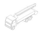 bim族库-revit族文件-吊车