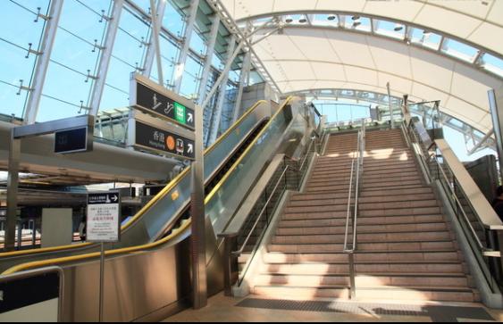BIM技术在地铁车站综合管线优化中的运用研究