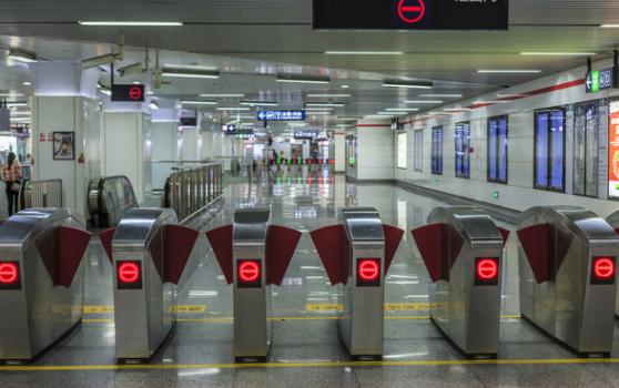 BIM技术在地铁车站工程中的应用初探