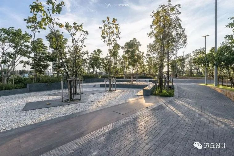 2019WLA世界建筑景观奖揭晓|生态创新_39