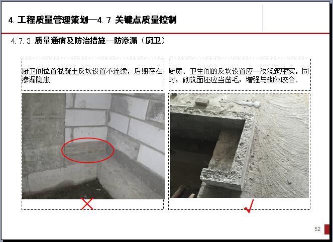 [佛山]房地产住宅项目工程管理策划讲解(实际案例分享)_7
