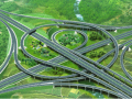 桥墩施工方案