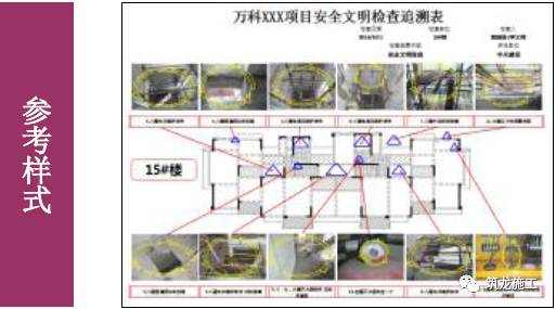 T1D3bTB7_T1RCvBVdK.jpg