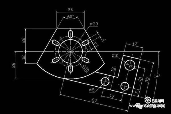 教你3招瞬间提高CAD绘图速度!加薪利器!