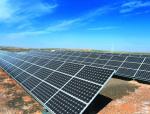 [三亚]光伏发电项目工程监理实施细则