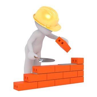 房地产建筑施工成本:设计变更中的成本控制与分析决策