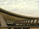 BIM在美国新国际航站楼中的应用