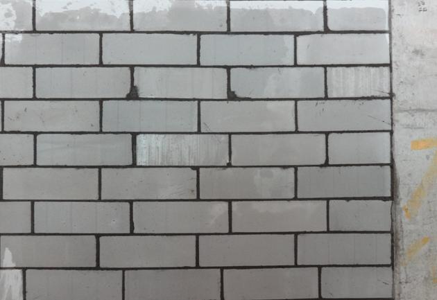 [QC成果]提高内墙抹灰施工质量