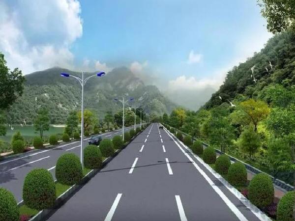 市政工程知识体系:工程质量要点!