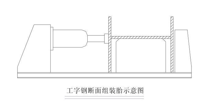二次钢结构制作安装施工方案(共16页)_1