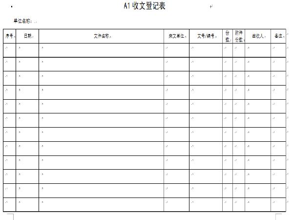 云南省公路建设工程安全生产管理标准化表格(81页)