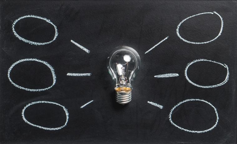 建筑电气平面图图例都有哪些?这么全的图例符号记得收藏