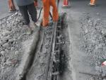 某高速公路封闭施工方案