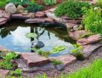 消防水池最低有效水位、自灌水位的辨析