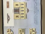 开平古建筑测绘
