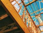 建筑材料价差的调整方法