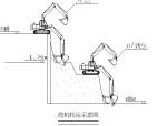 土方施工专项方案