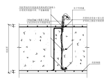地下室混凝土施工方案