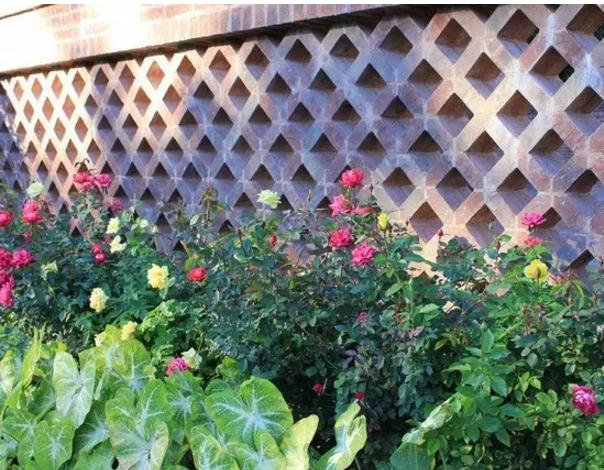 世界5大别墅庭院设计风格-英式庭院,自然与浪漫的完美结合