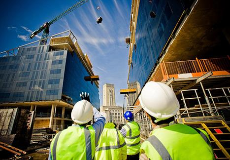 住建部修改施工许可管理办法,涉及监理、施工许可……_2