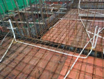 龙湖别墅水电预留预埋施工方案