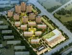 [天津]住宅楼工程创优策划方案(图文并茂)