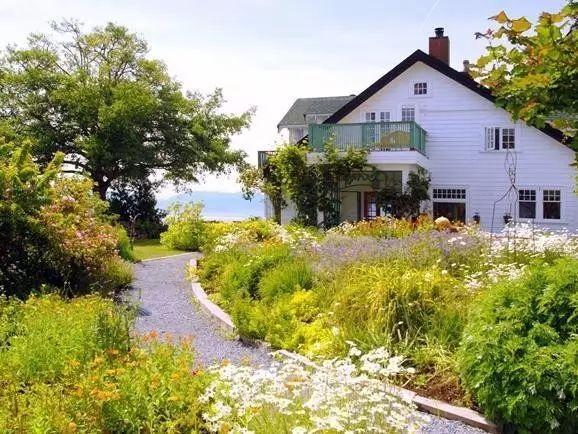 田园生活,越来越多城市家庭追求的理想生活方式....