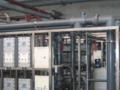 无压引水式水电站设计报告范本