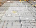 水电安装预留预埋施工方案