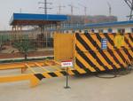 [江西]商住楼及地下室工程悬挑式卸料平台专项施工方案