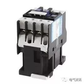 电工必备 交流接触器,继电器的知识你了解多少?非常值得收藏!