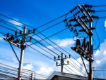 供配电技术-电力系统概况[培训讲义]PPT(99页)
