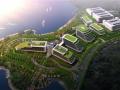 建设银行武汉灾备中心的空调设计