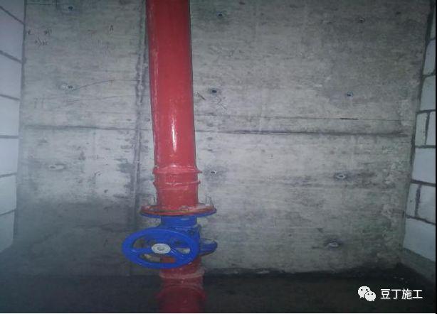 火遍建筑圈的碧桂园SSGF工业化建造体系-临水临电标准做法详解_37