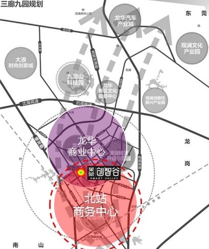 深圳在建大楼超三分之一墙柱不达标,被勒令停工