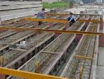 基础工程施工技术ppt版(共53页)